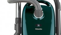 MIELE CompactC2Excellence