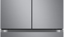 SAMSUNG RF50A5002S9