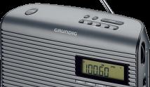 GRUNDIG MUSIC61-B2