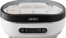 SIMEO YVA640
