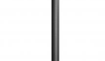 SAMSUNG QE75Q80AATXXC