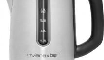 RIVIERAETBAR BBT350